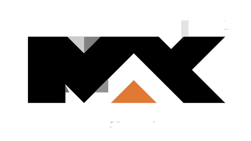 تردد قناة إم بي سي ماكس 2020