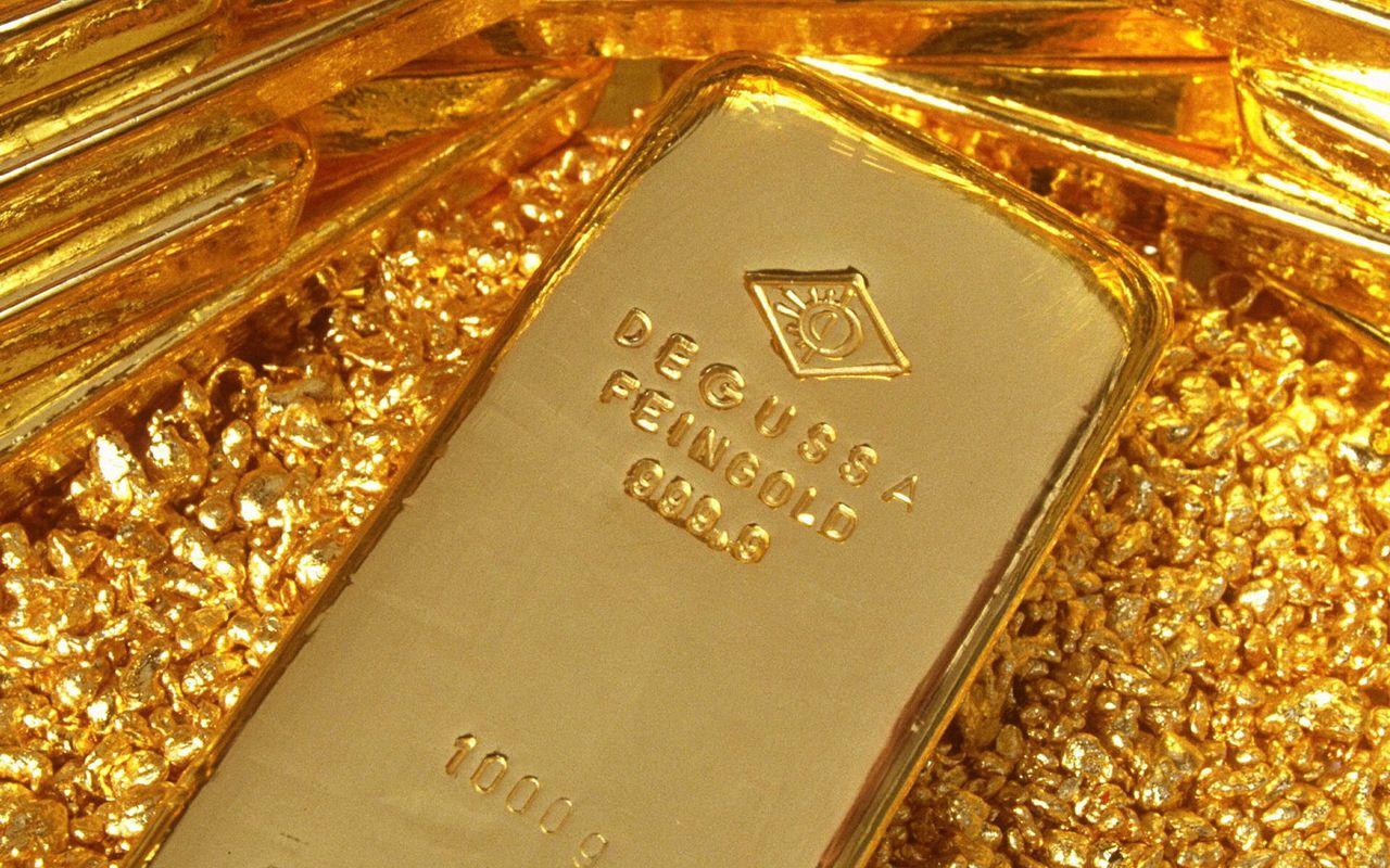 اسعار الذهب اليوم عمان الخميس 19 نوفمبر 2020