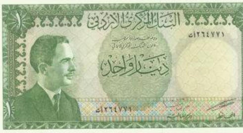 رابط تسجيل عمال المياومة 2020 الأردن