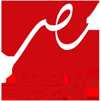 تردد إم بي سي مصر