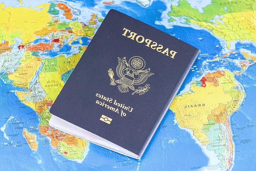 كيفية تمديد تأشيرة الخروج والعودة 2020