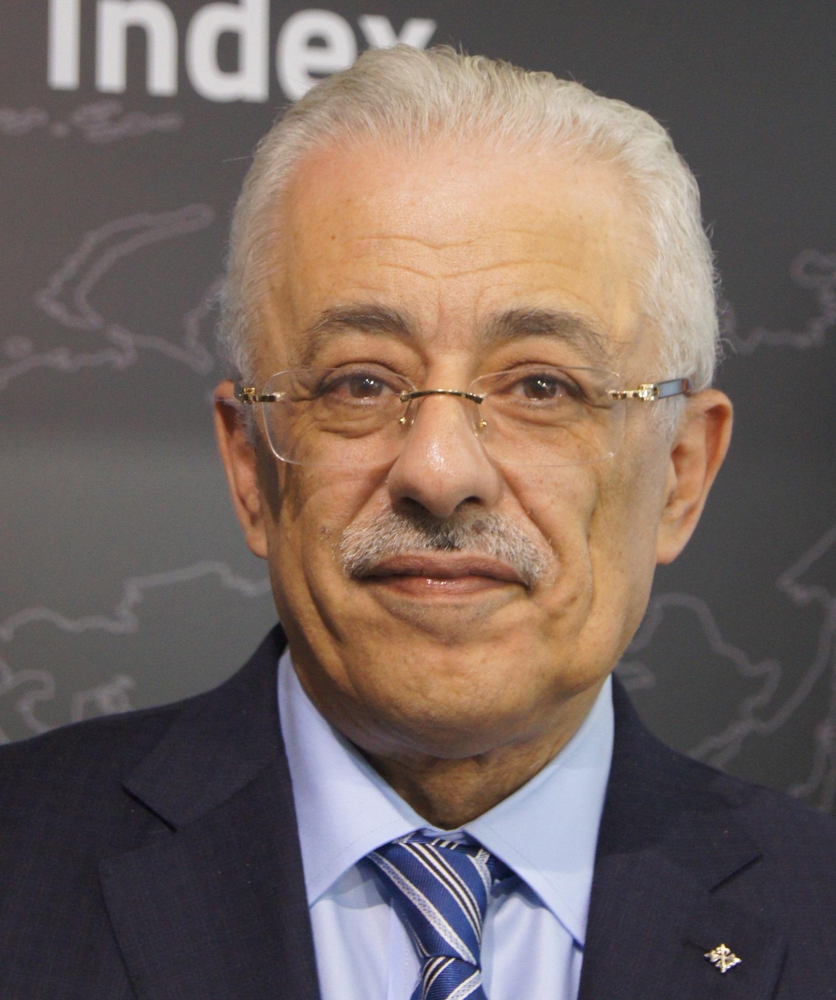 عدد ساعات الدراسة في مصر 2020-2021
