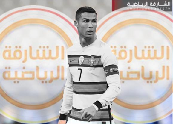 تردد قناة charika sport.. ورابط مشاهدة بث مباشر للمباريات فريكونس الشارقة الرياضية