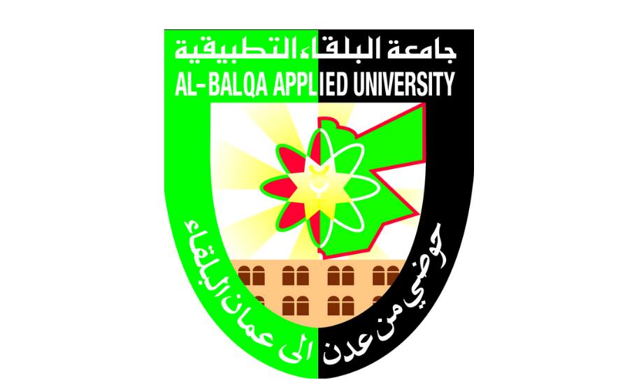 رسوم التسجيل في جامعة البلقاء التطبيقية 2021-1442