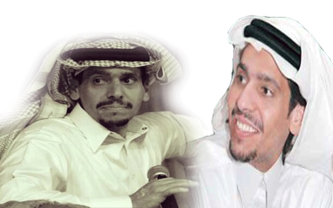 محمد بن الذيب