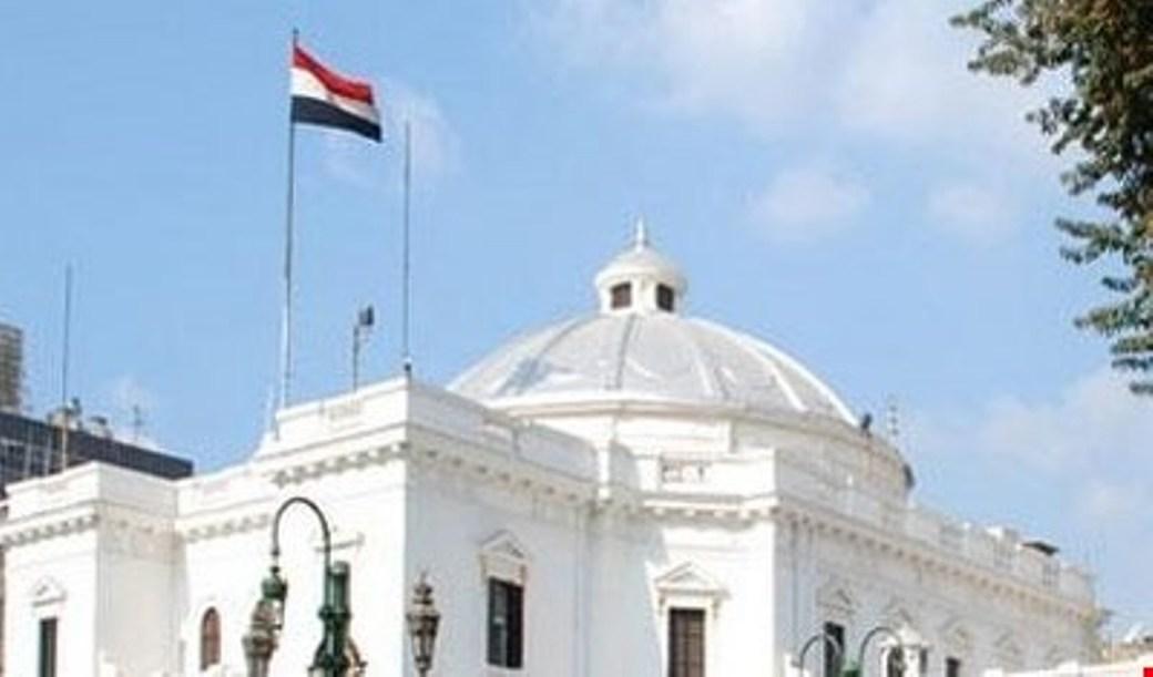 إعلان نتائج انتخابات مجلس النواب عن الدائرة الأولي