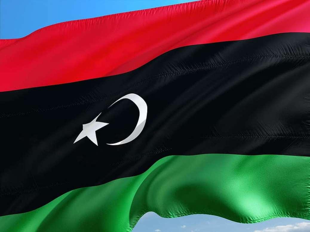 انتعاشة اقتصادية تشهدها ليبيا