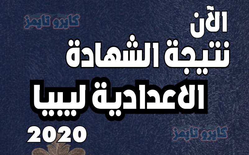 natija.moel.ly 2020
