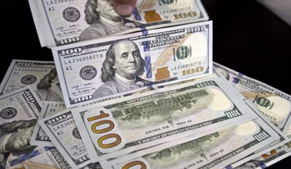 رابط فحص 100 دولار شهر 11 2020 المنحة القطرية