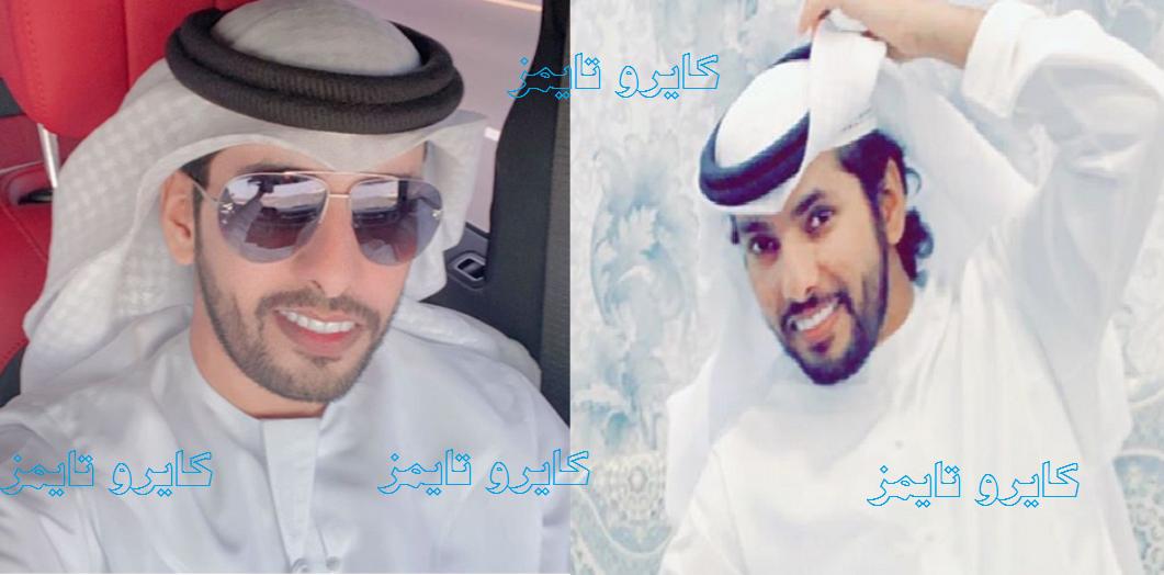 عبد الله بن دفنا