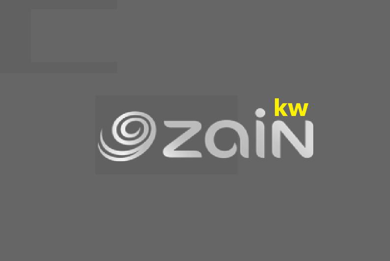 zain kuwait recharge