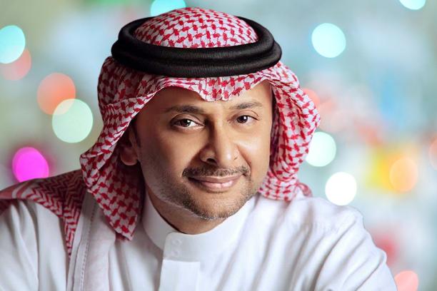 سناب عبدالمجيد عبدالله