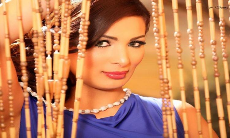 من هي صفاء مغربي