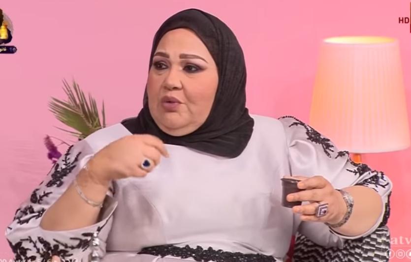 انتصار الشراح قبل الحجاب