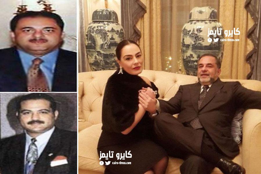 علاء الخواجة ويكيبيديا