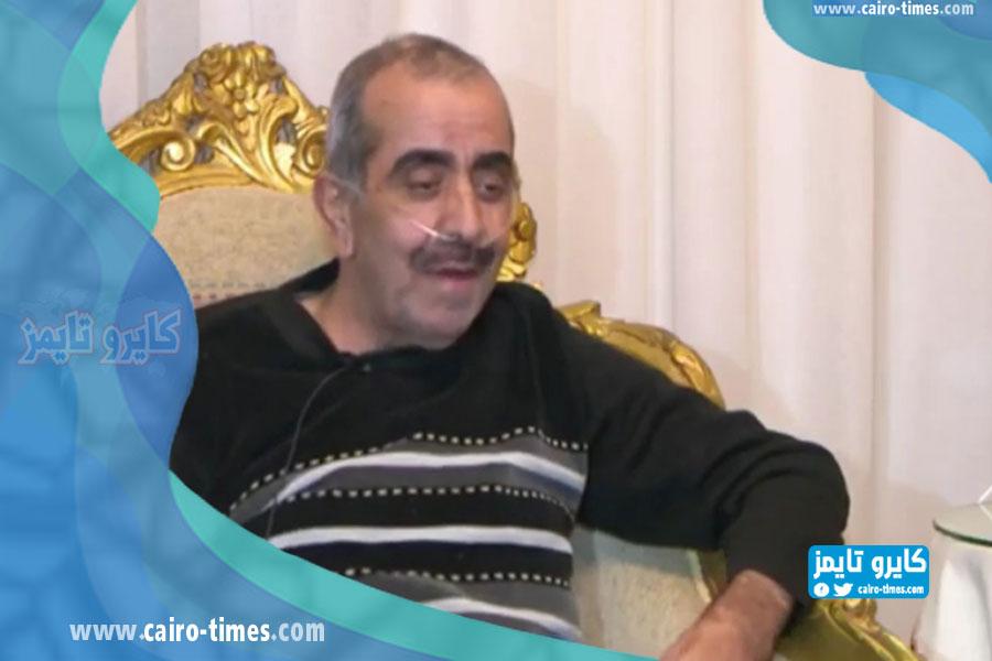 محمد ختوم ويكيبيديا