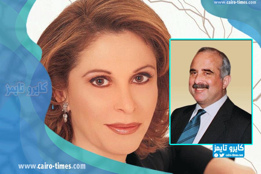 سبب وفاة من هي تغريد هزاع المجالي زوجة محمد بن طلال ويكيبيديا