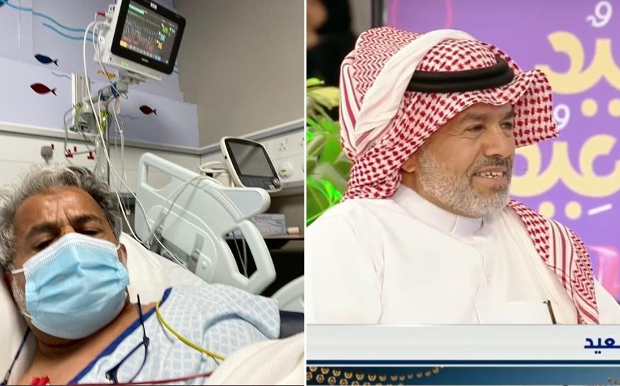 وفاة عبدالعزيز المبدل