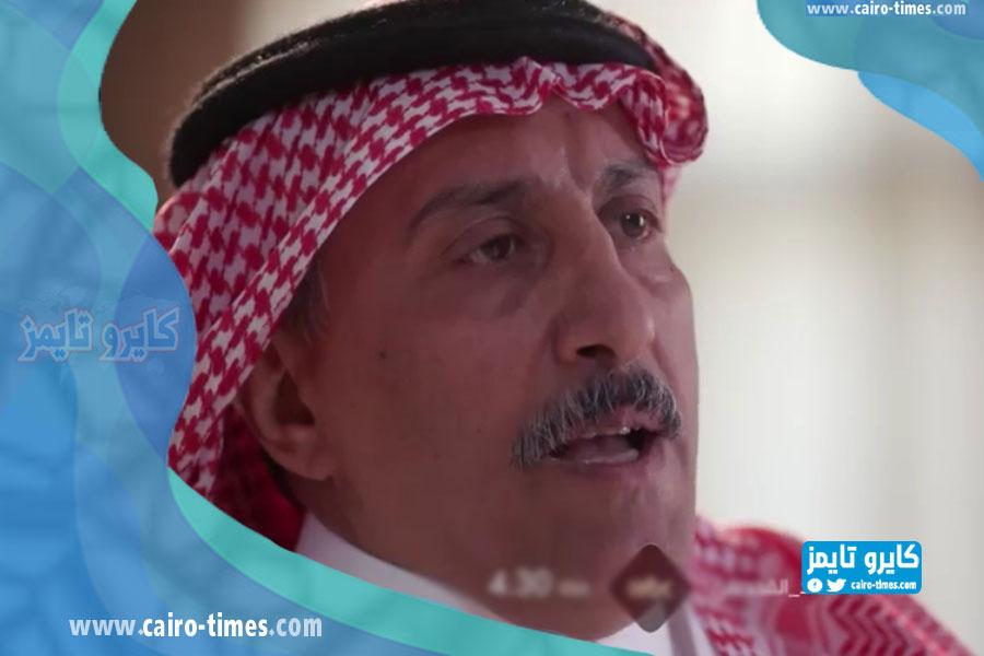 اللواء خالد القحطاني ويكيبيديا