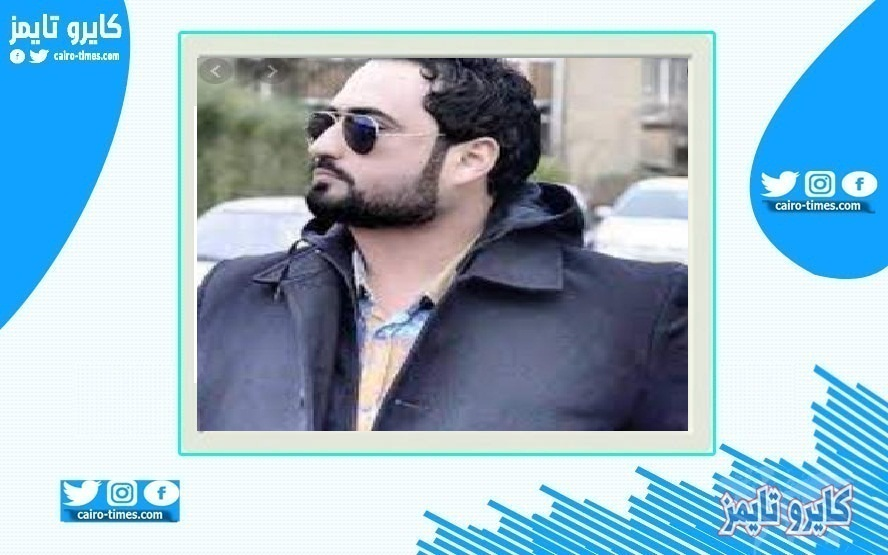 علي الفريداوي الشاعر العراقي ماسبب وفاته وكم عمره