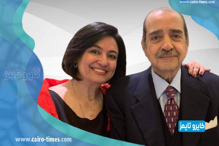 عمر ايمان فريد الديب مواليد كم