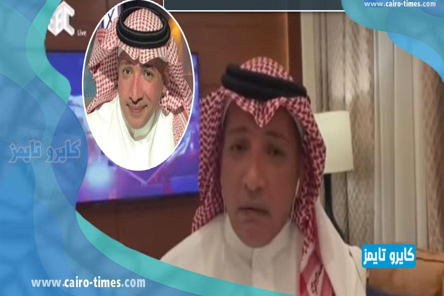 عمر عادل التويجري مواليد كم