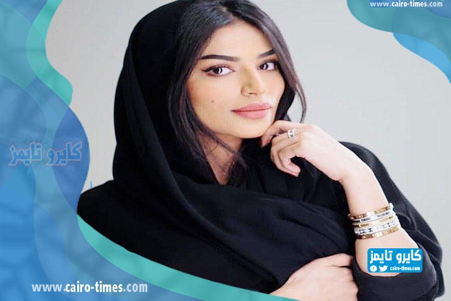 عمر فاطمة الانصاري