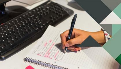 رابط نتائج طلاب الكويت