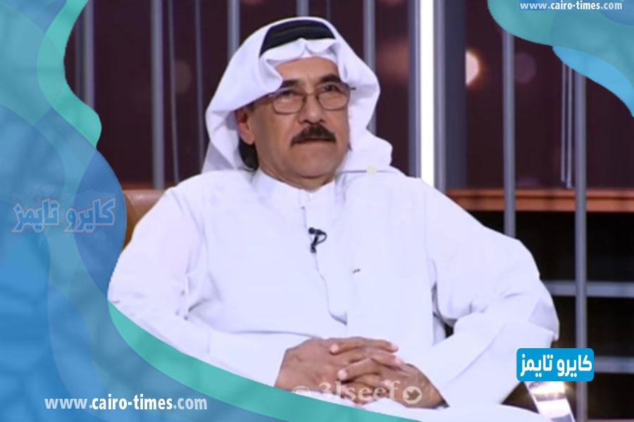 عبد السلام مقبول باكستاني وفاة شيعي أم سني جنسيته