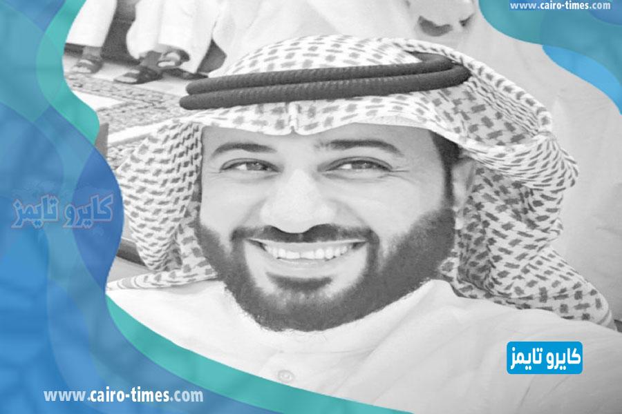 وفاة جاسم محمد المشوطب