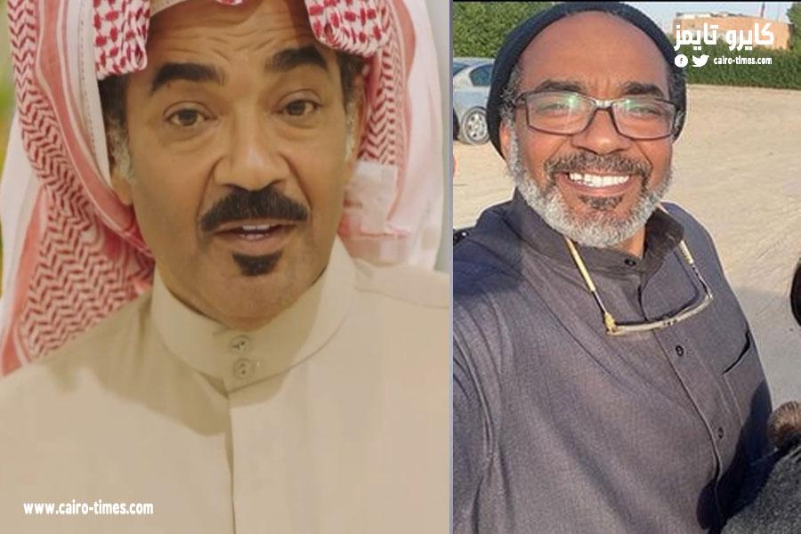 جمال الردهان شيعي ام سني