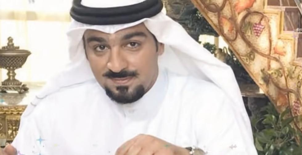 شهاب جوهر الممثلة جواهر الكويتية شيعي