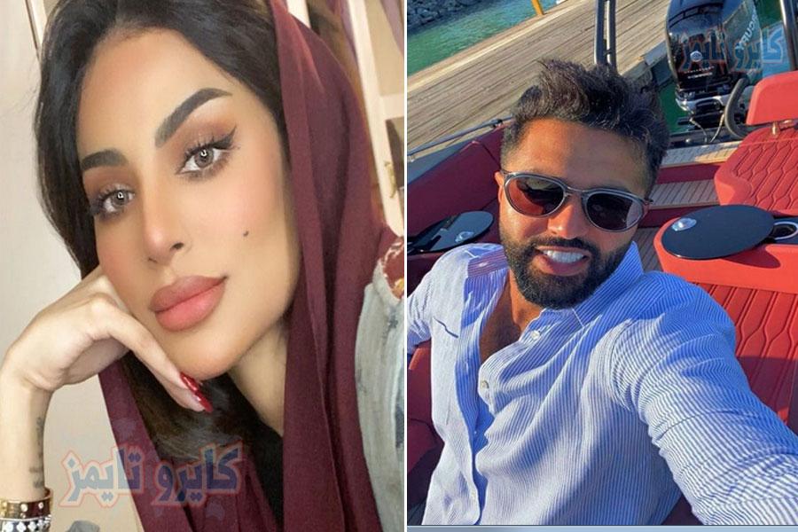 عمر فاطمة الانصاري مواليد كم