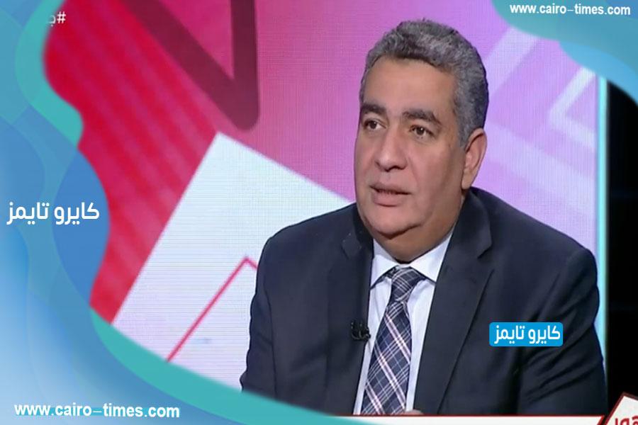 احمد مجاهد زملكاوي ام اهلاوي