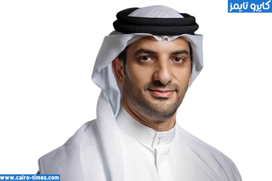 الشيخ سلطان بن احمد بن سلطان القاسمي ويكيبيديا