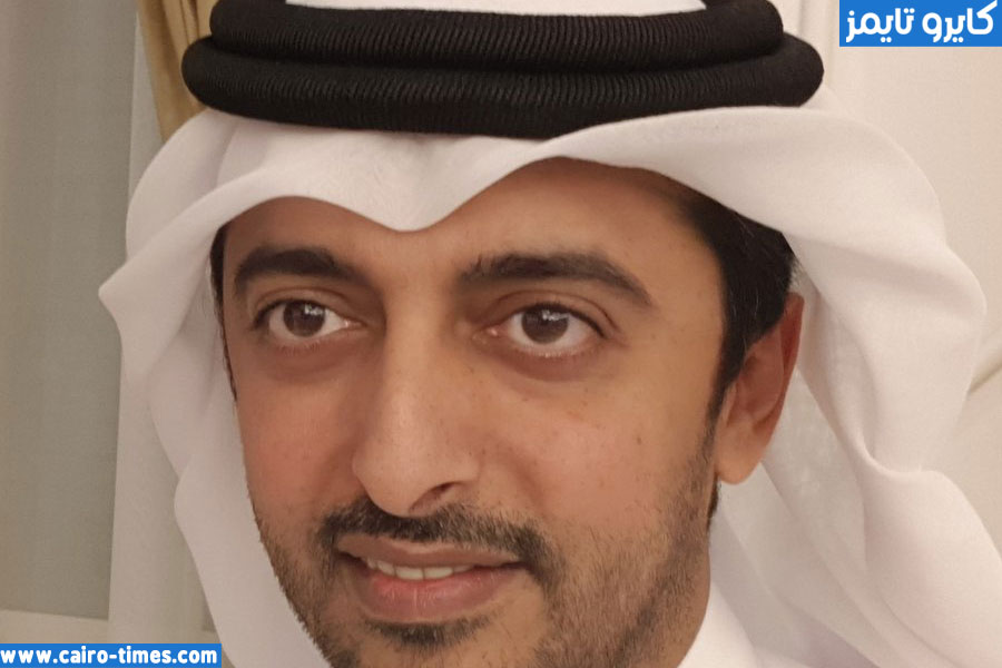 بندر محمد عبدالله العطية ويكيبيديا