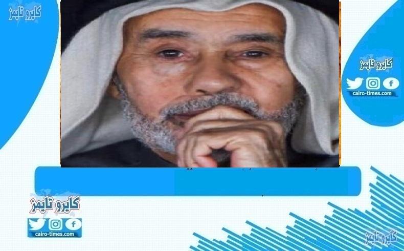 سبب وفاة غانم الهديفي