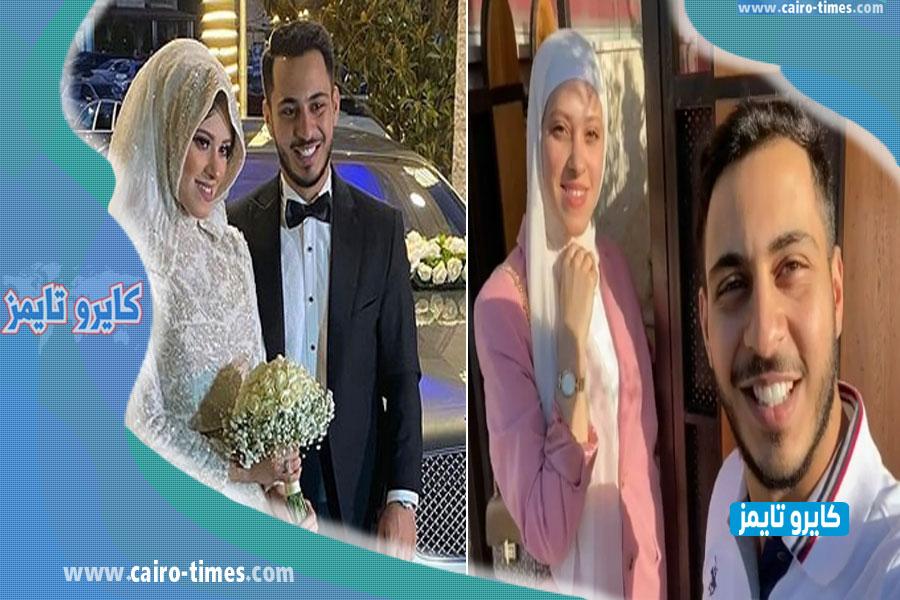 سناب نور غسان مقداد