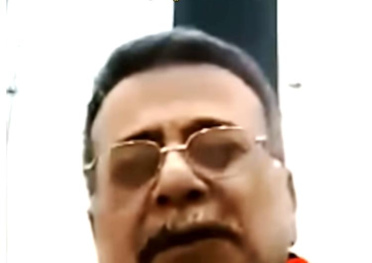 فيديو دكتور جامعة الفرات