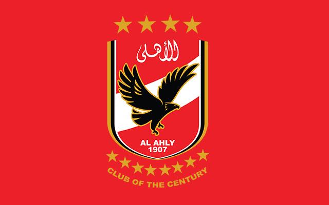 كورة ستار بث مباشر مباراة الاهلي والمصري