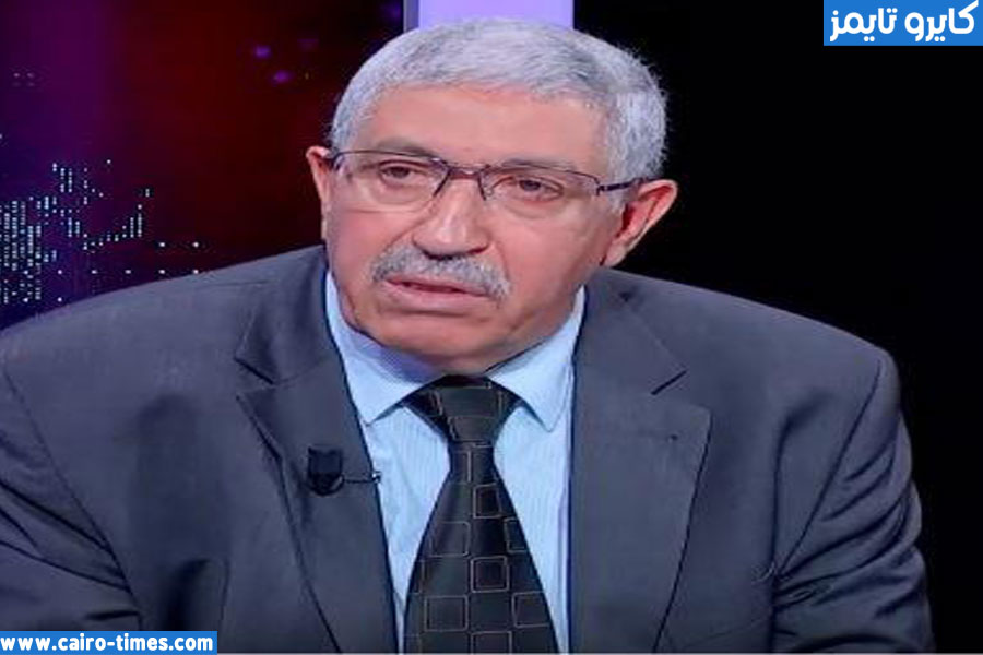 نور الدين بحبوح ويكيبيديا Noureddine Bahbouh