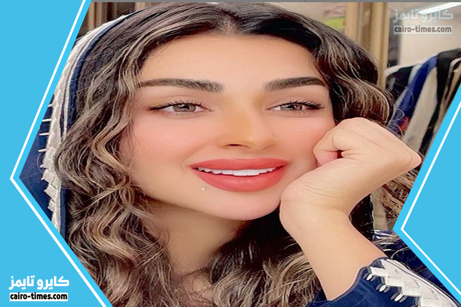 اسم طليق امل الانصاري