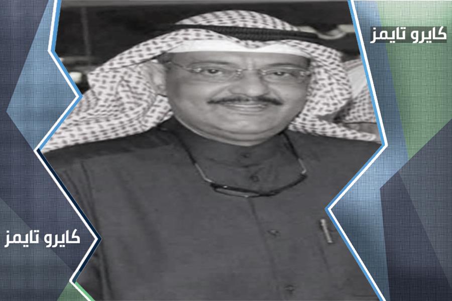 بسام ابن غانم الصالح