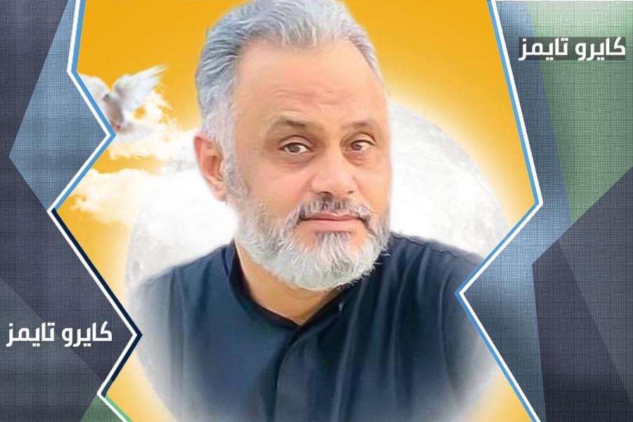 ابو حسن الباوي