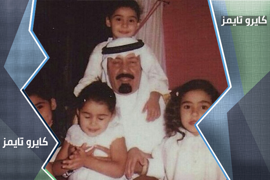 الاميرة هلا بنت عبدالله بن عبدالعزيز ويكيبيديا