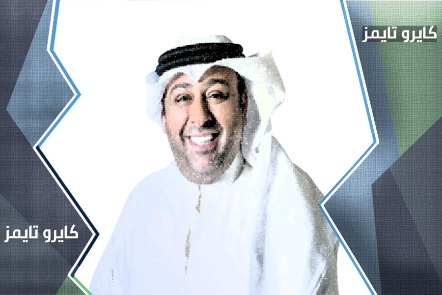 حسين البلام اخو حسن البلام ويكيبيديا