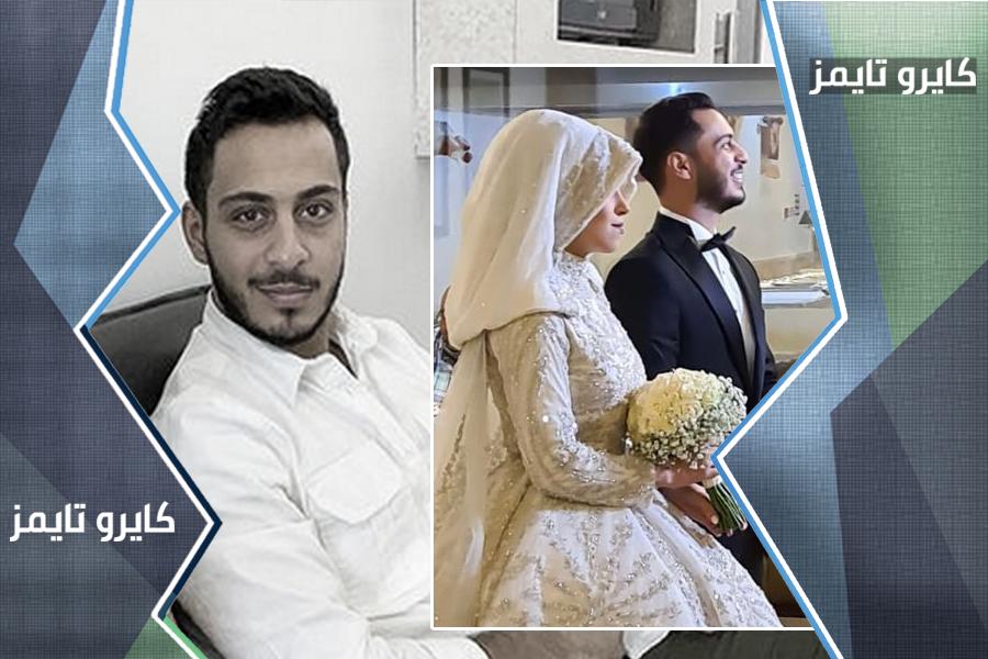 خبر وفاة وليد مقداد و نور غسان
