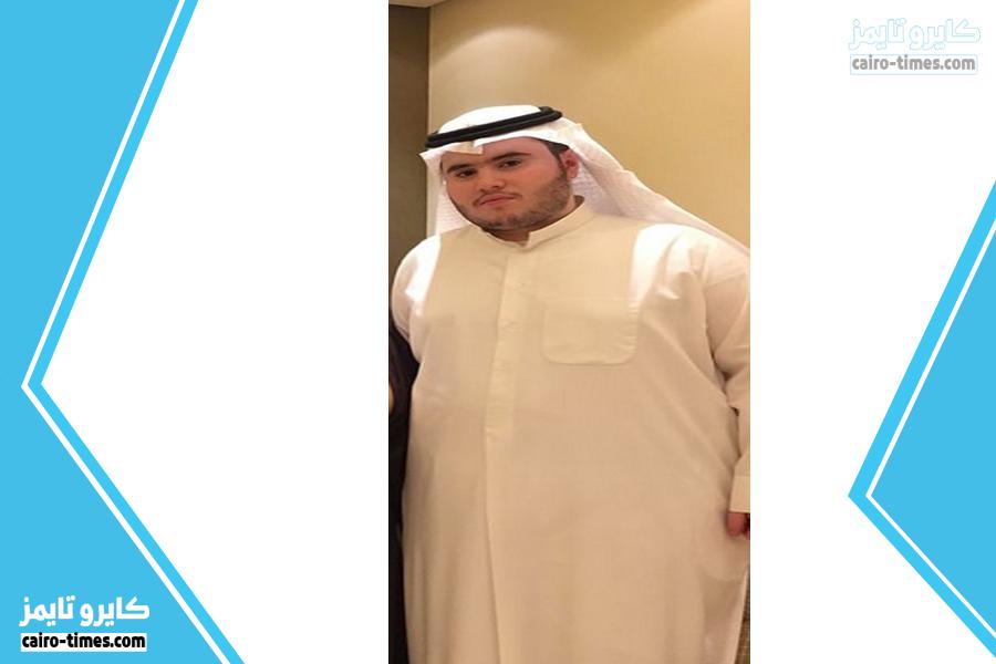 انستقرام رغد زوجة عبدالله القفاري سناب شات