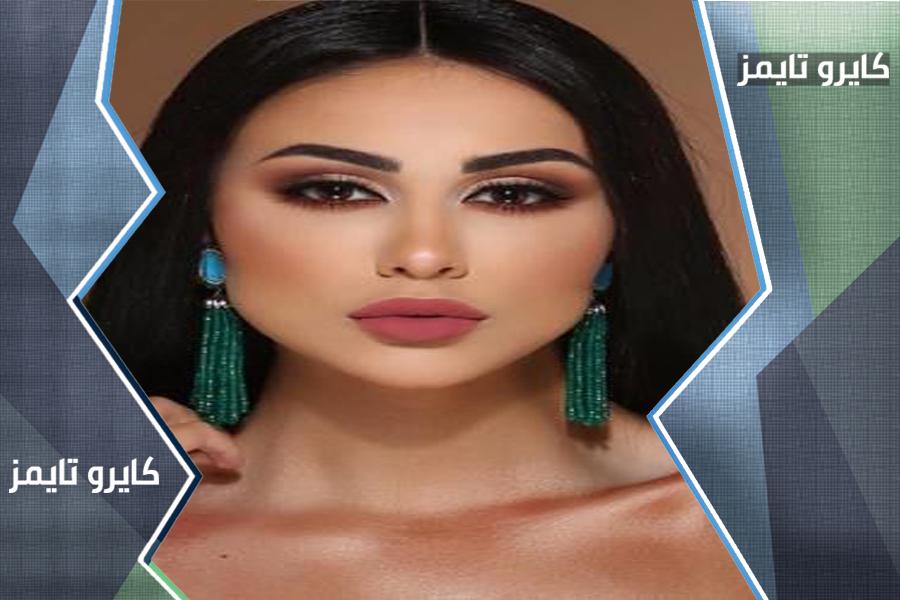 شيرين ابو العز