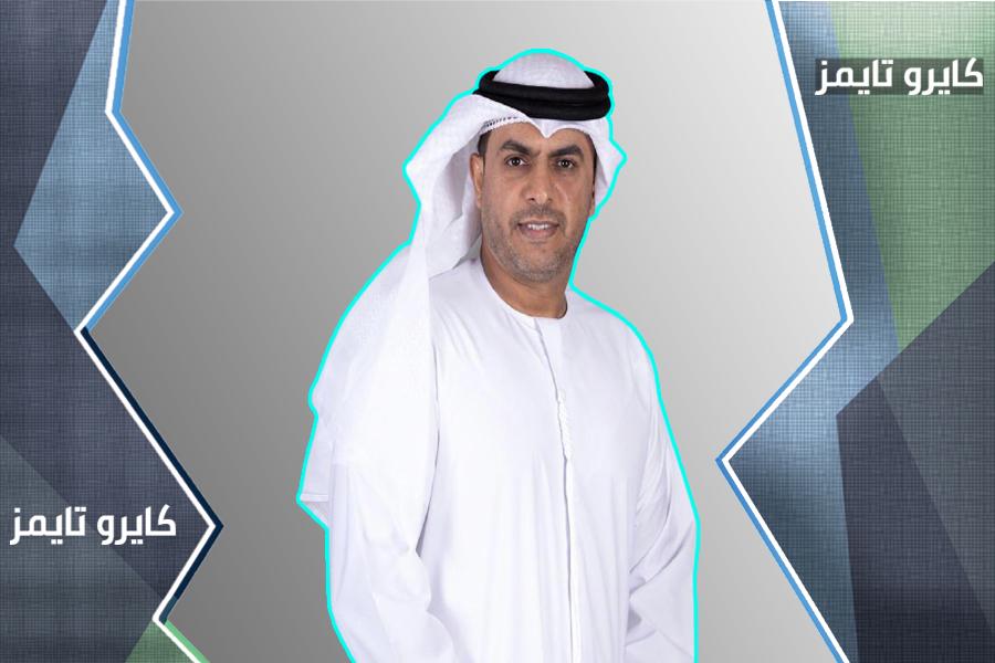 عبدالله بن سلطان بن عواد النعيمي ويكيبيديا